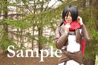 sample04.jpg